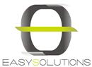 easysolution_logo